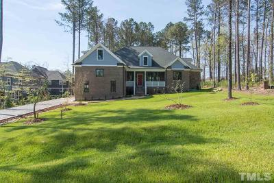 Durham Rental For Rent: 730 Dulaire Drive