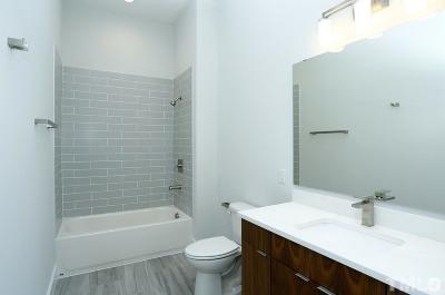 Raleigh Rental For Rent: 2304 Hillsborough Street #502