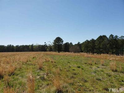 Cumberland County Residential Lots & Land For Sale: 8471 Tissington Street