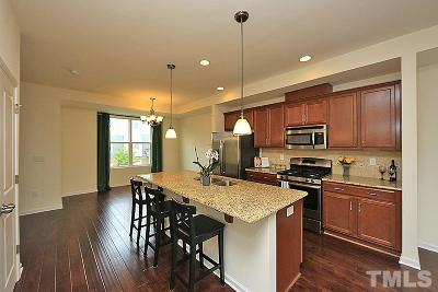 Cary NC Rental For Rent: $1,695