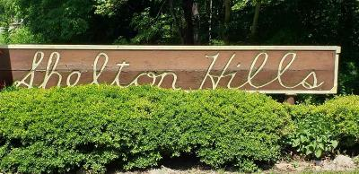 Granville County Residential Lots & Land For Sale: Dogwood Drive