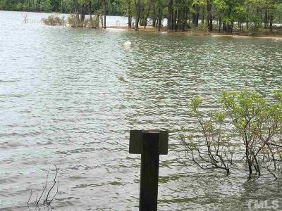 Lots & Land for Sale in Kerr Lake