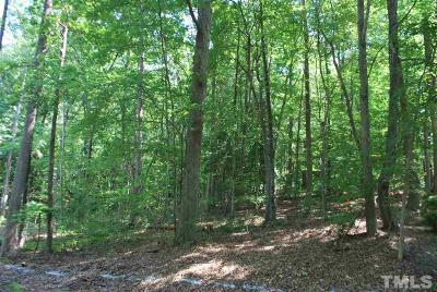 Lee County Residential Lots & Land For Sale: 6026 St Andrews Drive