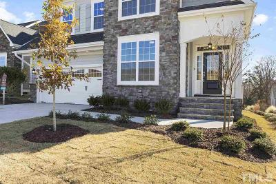 Flowers Plantation, Flowers Plantation Gardens Single Family Home For Sale: 76 Bowhill Drive