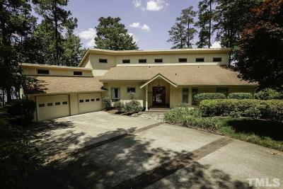Lee County Single Family Home For Sale: 1392 Pennsylvania Avenue