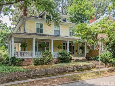 Cameron Park Single Family Home For Sale: 127 Hawthorne Road