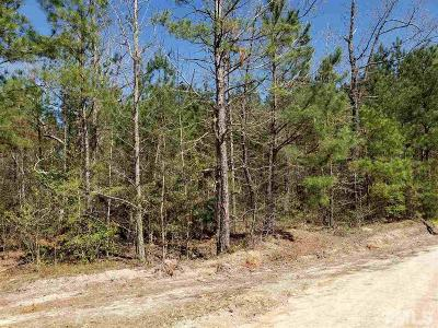 Cumberland County Residential Lots & Land For Sale: 8472 Tissington Street