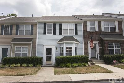 Falls River Rental For Rent: 10806 Galand Court