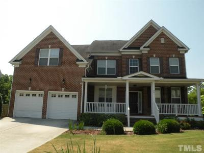 Cary Rental For Rent: 301 Powers Ferry Road