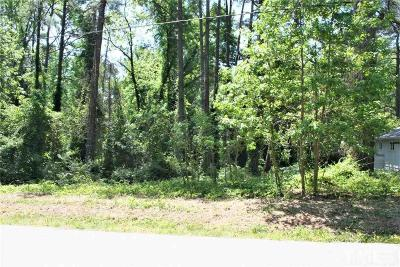 Orange County Residential Lots & Land Contingent: 162 Windsor Circle