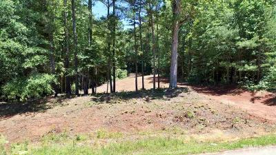Zebulon Residential Lots & Land For Sale: 6691 Little Creek Road
