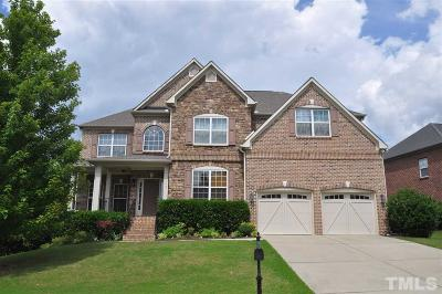 Cary NC Rental For Rent: $2,995