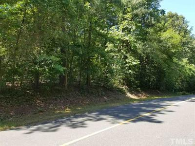 Franklin County Residential Lots & Land For Sale: 736 Sagamore Drive