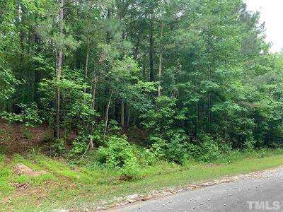 Franklin County Residential Lots & Land For Sale: 128 Fleming Farm Drive