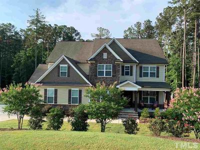Clayton Rental For Rent: 717 Rockport Drive