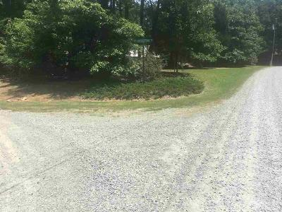 Chatham County Residential Lots & Land For Sale: 197 Creekstone Drive