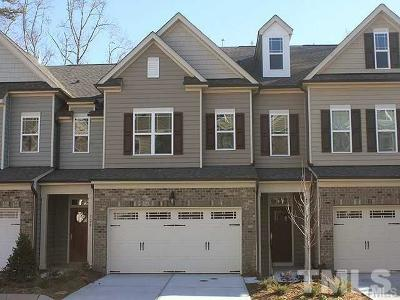 Carrboro NC Rental For Rent: $2,350