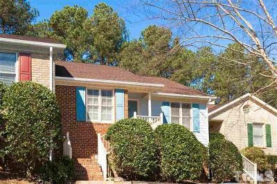 Durham Rental For Rent: 7 Citation Drive