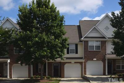 Cary NC Rental For Rent: $1,475