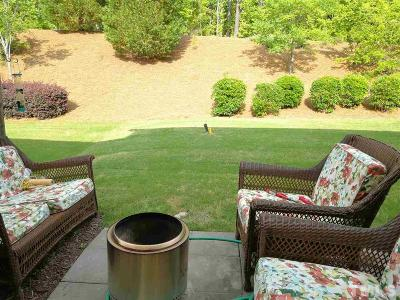 Morrisville Rental For Rent: 1713 Corwith Drive