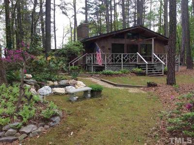 Selma Single Family Home For Sale