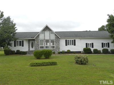 Princeton Rental For Rent: 128 Linda Drive