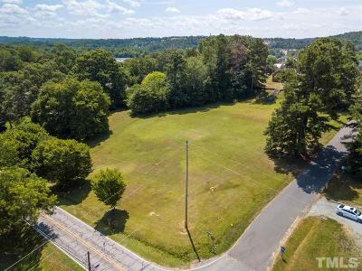 Orange County Residential Lots & Land For Sale: 111 Jones Avenue