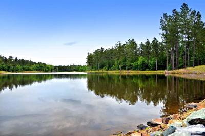 Chatham County Residential Lots & Land For Sale: Yukon Lane