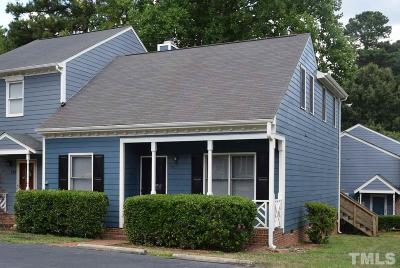 Cary NC Rental For Rent: $1,350