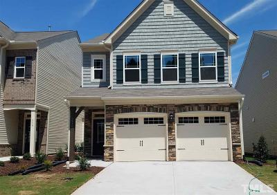 Durham County Rental For Rent: 1119 Brightskies Street