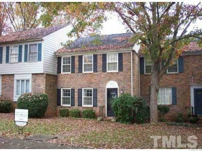 Rental For Rent: 2880 Wycliff Road