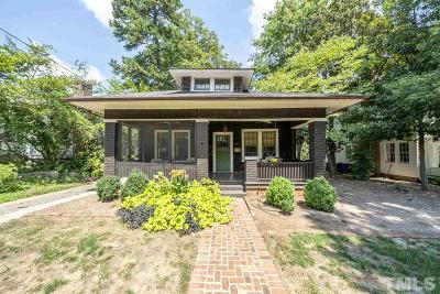 Cameron Park Single Family Home For Sale: 1626 Park Drive
