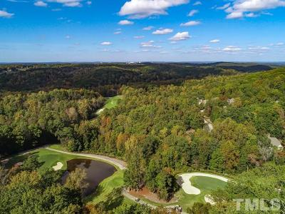 Chatham County Residential Lots & Land For Sale: 10392 Holt