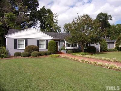 Homes for sale in Dunn, Find Homes, Land, Rentals and