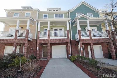 Cary NC Rental For Rent: $1,595