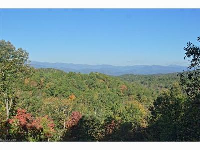 Pisgah Forest Residential Lots & Land For Sale: 6 Falls View Drive