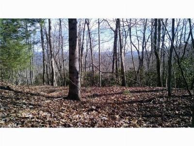Pisgah Forest Residential Lots & Land For Sale: Lot 8c, 9c Pisgah Forest Drive #8c