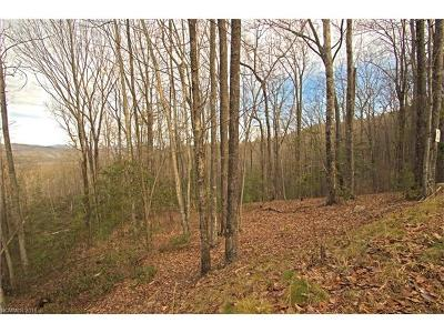 Residential Lots & Land For Sale: 79 Peppervine Circle #L79
