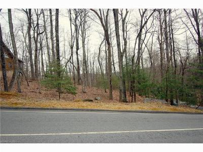 Transylvania County Residential Lots & Land For Sale: Kanasgowa Drive #L088/U09