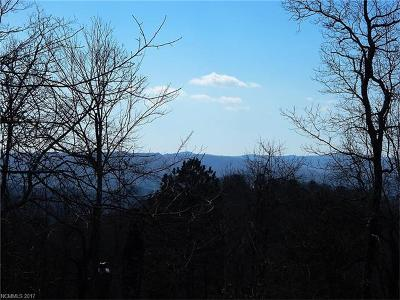 Pisgah Forest Residential Lots & Land For Sale: Ivy Lane