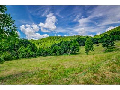 Hot Springs Residential Lots & Land For Sale: 00 Fox Run Road