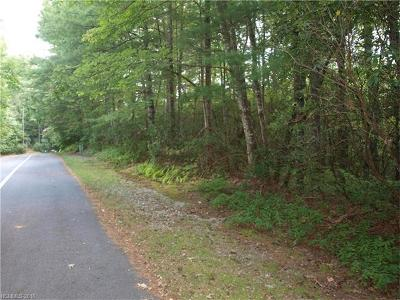 Brevard Residential Lots & Land For Sale: U3 L52 Svgata Court #U3 L52