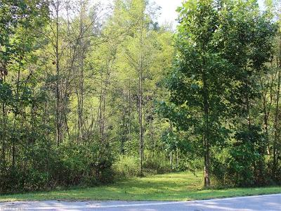 Pisgah Forest Residential Lots & Land For Sale: King Road
