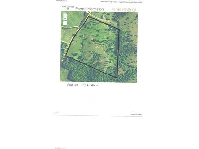 Columbus Residential Lots & Land For Sale: 2711 Green Creek Drive