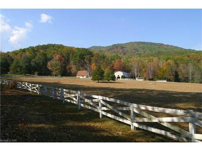 Lake Lure NC Residential Lots & Land For Sale: $6,700,000