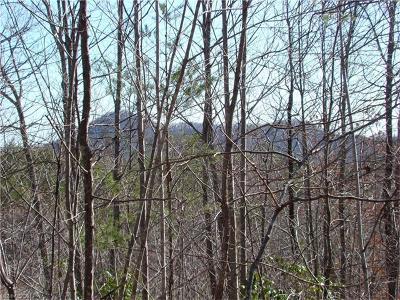 Residential Lots & Land For Sale: Wild Ridges Lane #90