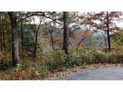 Marshall Residential Lots & Land For Sale: Lot 24 Bear River Lodge Trail