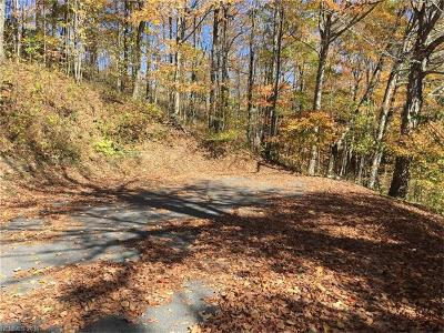 Residential Lots & Land For Sale: 21 Cottage Lane