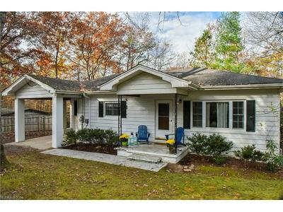Single Family Home Sold: 76 Tupper Road
