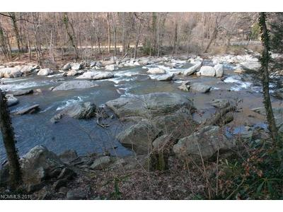 Chimney Rock Residential Lots & Land For Sale: 211 Fall Creek Drive #12